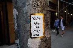 New York Said