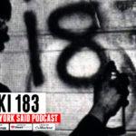 Taki 183