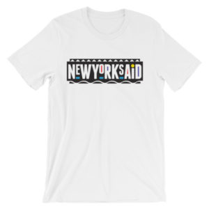 New York Said: Marty Mar