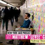 Matthew_Chavez