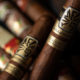 The Nat Sherman Panamericana Epicure