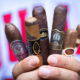 Sunday Cigar Glossary