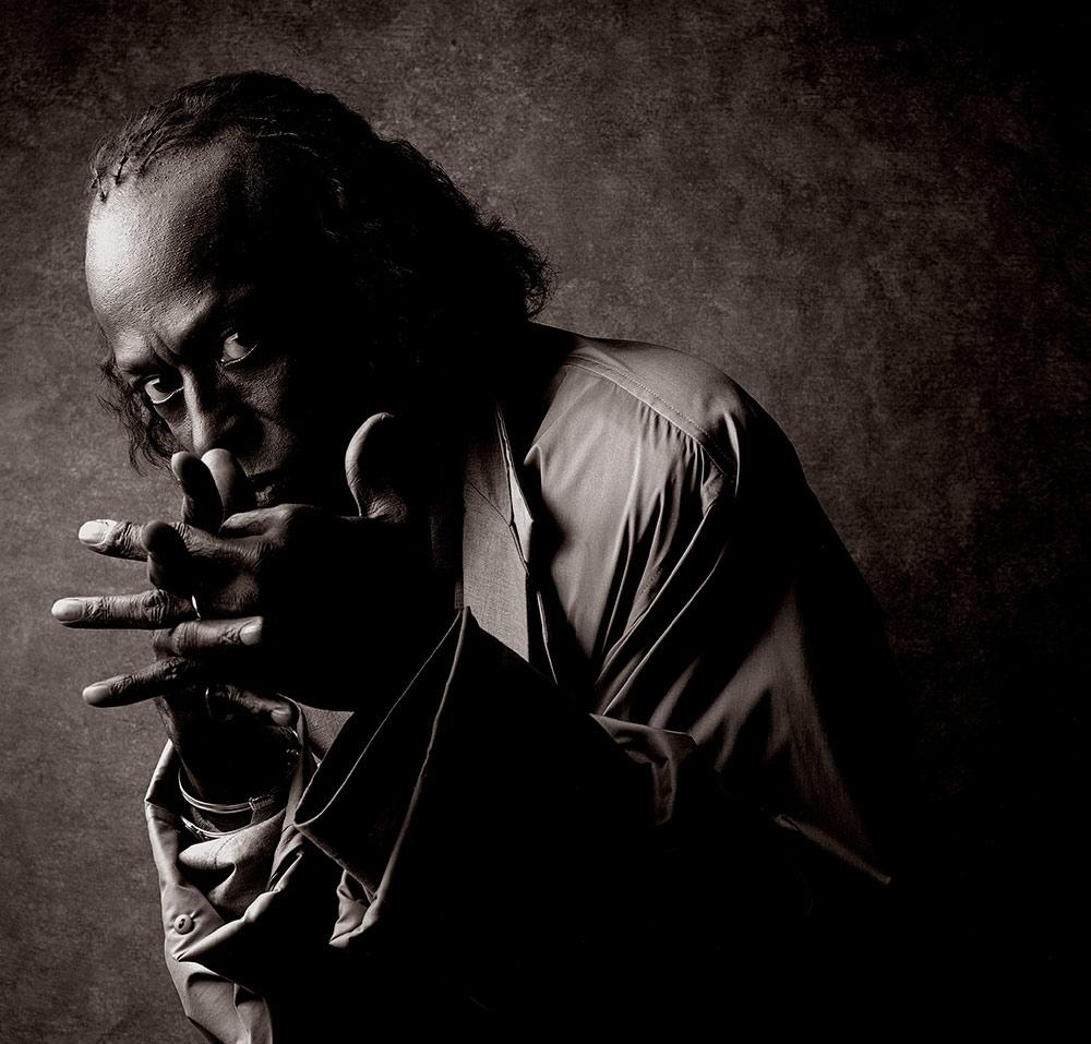 William Coupon, <i>Miles Davis</i>